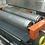 Thumbnail: Maszyna do produkcji folii bąbelkowej MZC FB 1000