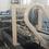 Thumbnail: MZC SKA 2600 одноточечный клей