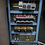 Thumbnail: MZC K 1300 полуавтоматический ламинатор
