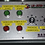 Thumbnail: Oklejarka dna pudełka MZC LT SK 650