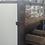 Thumbnail: Wycinarka wykrojów kubków MZC WKU 850 automat