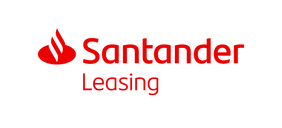 FA_SANTANDER_LEASING_CV_POS_RGB.png