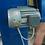 Thumbnail: Zszywarki MZC 1600 do 1800 - drut płaski