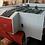 Thumbnail: Wytrząsarka MZC WO 2200 i 2600
