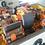Thumbnail: MZC AS 1050 - 1450 высекальные машины