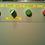 Thumbnail: Wykrawarki walcowe MZC WW 1400 do 2400