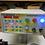 Thumbnail: Rozcinarka etykiet MZC RE 320 - 450