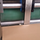 Thumbnail: Fleksodrukarki do tektury falistej 2414, 2814, 3214 automatyczne