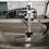 Thumbnail: Ploter klejący CNC głowica hot melt MZC PK 1712
