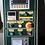 Thumbnail: Slotery MZC SL dł. od 2200 do 3400 (podawanie łańcuchowe)