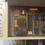 Thumbnail: Sklejarka jednopunktowa automat MZC SKA 2600