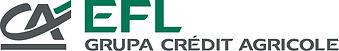 ca-efl-logotyp peny 07.12.11-rgb.jpg