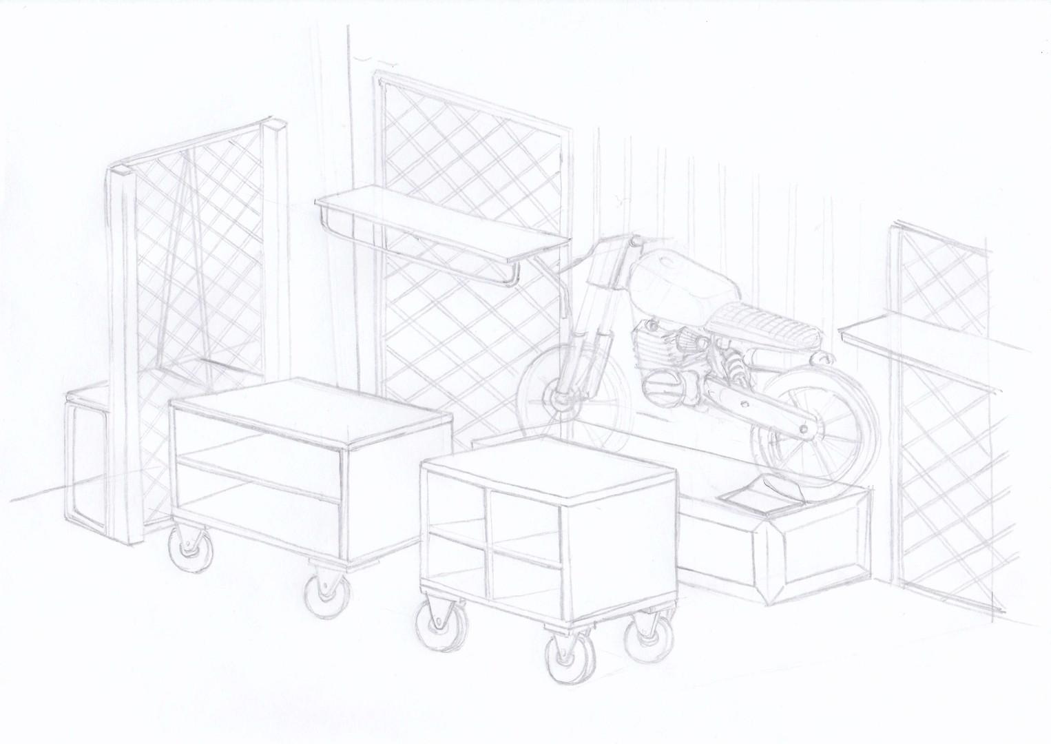 C2 Sketch 3Q.jpg