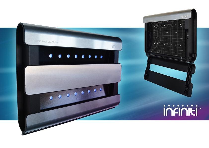 Infiniti Prototype.jpg