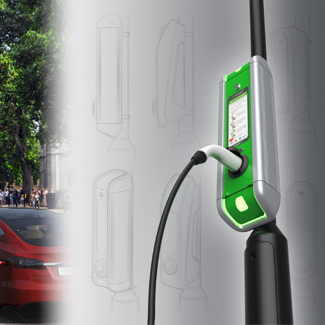 Rolec EV - Street Charge 2.jpg