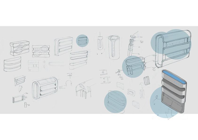 Infiniti - Sketch Layout.jpg
