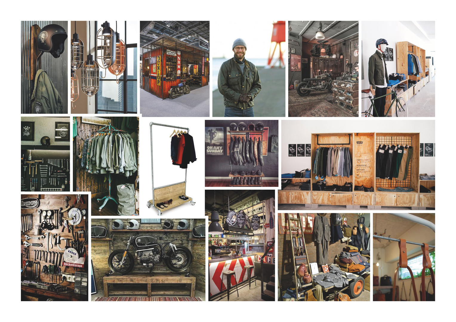 We Love This Ltd - Barbour Project_Page_