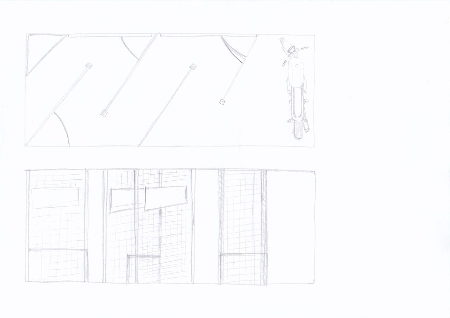C3 Sketch.jpg