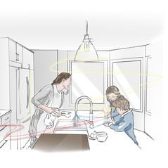 Experiance Energy Web Layout2.jpg