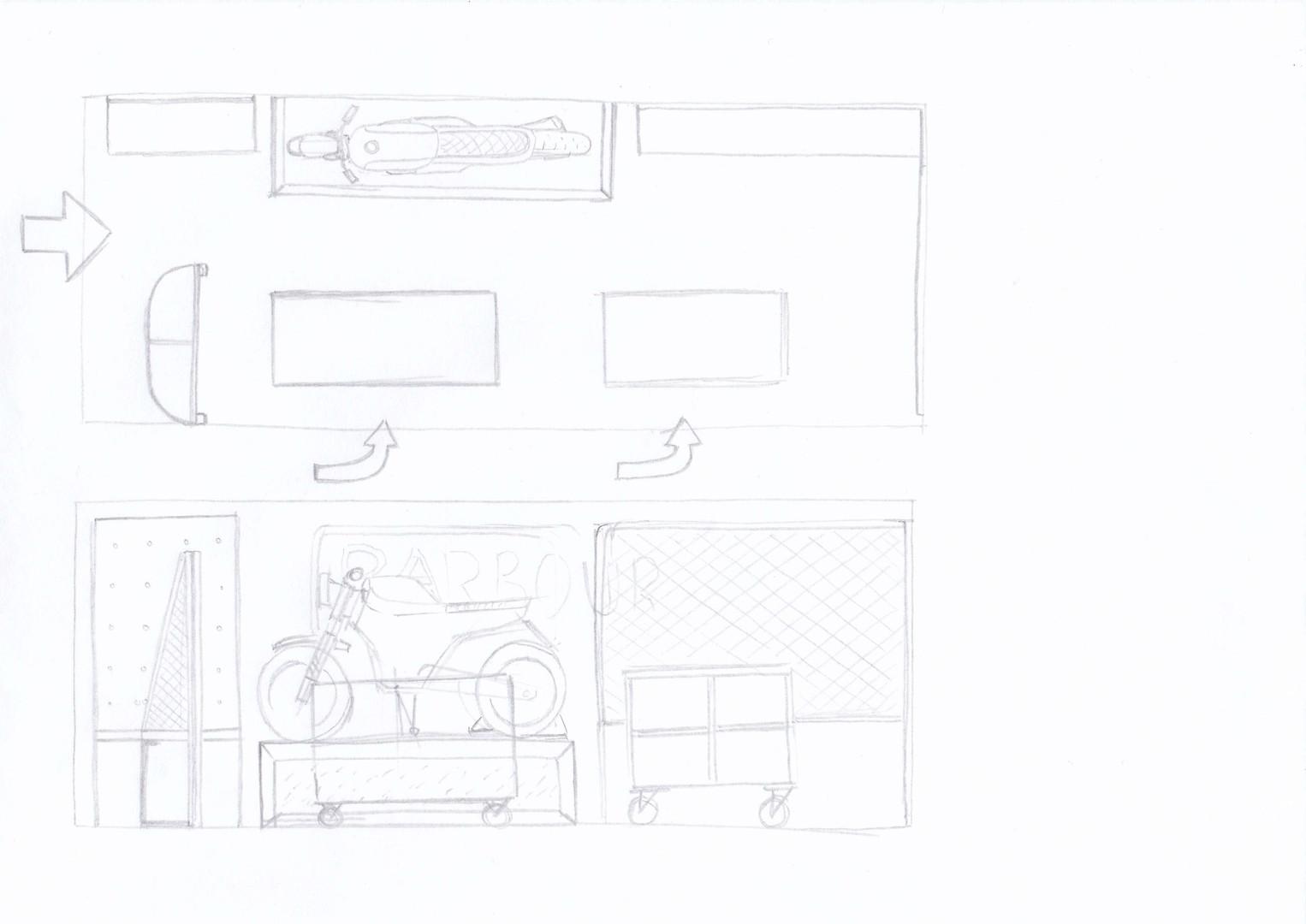 C2 Sketch.jpg