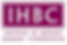 IHBC - Institute Of Historic Building Conservation