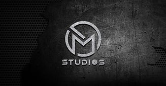 FM Studios (MockUp).jpg
