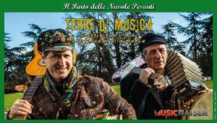Terre di Musica - documentario