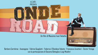 Onde Road Film