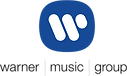 1200px-Warner_Music_Group_logo.svg.png
