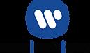 1200px-Warner_Music_Group_logo.svg.png