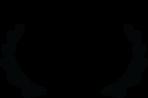 slectionofficielle-Chelseamodefestivaldu