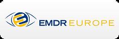 6ed9d-logo-01-emdr-europe-app-50roundend