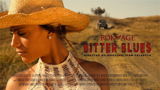 Rokage - Bitter Blues Videoclip