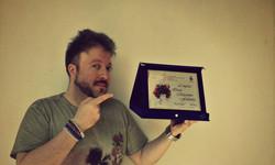 Premio Palizzi (RC)