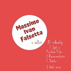 Massimo ivan falsetta (13).png