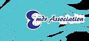 logo-color-300x138.png