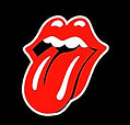 MiF su Rolling Stone