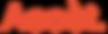 logo_ascet.png