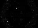 creative_concept_2020-removebg-preview (