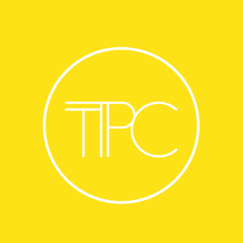 TPC Sub Logo.png
