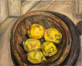 Lemons, 2017