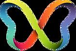 LogoFANP_edited_edited_edited.png