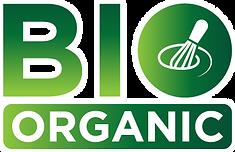 logo_BIO-ORGANIC.png