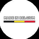 made in belgium2.png