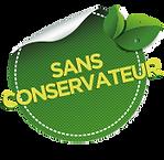 sans-conservateur_png.png