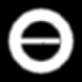 COC white logo.png