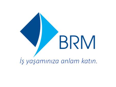 BRM Genel Kurul Daveti