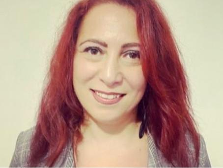 Onur Üyemiz Prof. Mine Karataş Özkan'ın Yeni Görevi