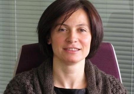 Üyemiz Banu Saraçlar İBB'nin Yönetim Kadrosunda