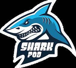 Shark Logo transparent.png